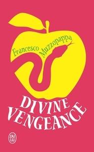 Rhonealpesinfo.fr Divine vengeance Image