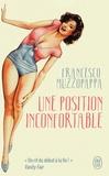 Francesco Muzzopappa - Une position inconfortable.