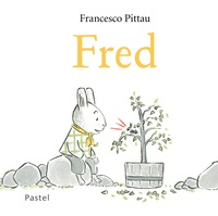 Francesco Pittau - Fred.