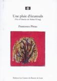 Francesco Pittau - Une pluie d'écureuils.