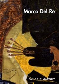 Francesco Poli - Marco Del Re - Les Ateliers.