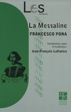 Francesco Pona - La Messaline.