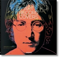 Art record covers.pdf