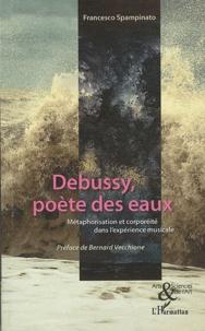 Debussy, poète des eaux - Métaphorisation et corporéité dans lexpérience musicale.pdf