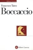 Francesco Tateo - Boccaccio.