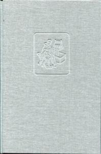 Francesco Verde - Elachista. la dottrina dei minimi nell'epicureismo.
