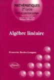 Francette Bories-Longuet - .
