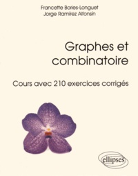 Graphes et combinatoire - Cours avec 210 exercices corrigés.pdf