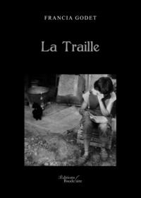 Francia Godet - La Traille.