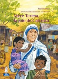 Deedr.fr Mère Teresa Image