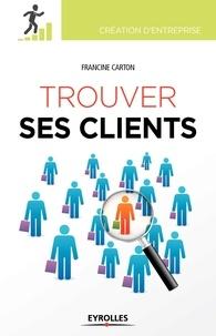 Trouver ses clients.pdf