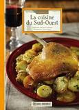 Francine Claustres - Connaître la cuisine du Sud-Ouest.