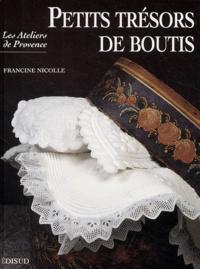 Petits trésors de boutis.pdf