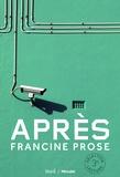 Francine Prose - Après.