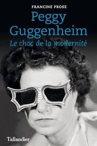 Peggy Guggenheim - Le choc de la modernité.pdf