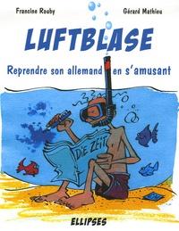 Luftblase - Reprendre son allemand en samusant.pdf
