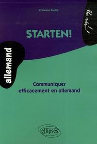 Starten! - Communiquer efficacement en allemand.pdf