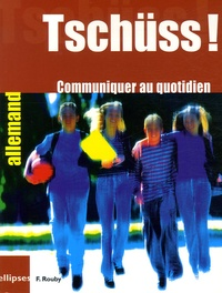Histoiresdenlire.be Tschüss! - Communication au quotidien Image