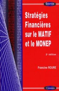 STRATEGIES FINANCIERES SUR LE MATIF ET LE MONEP. 2ème édition.pdf
