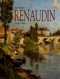 Francine Roze - Alfred Renaudin (1866-1944).