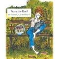 Francine Ruel - Et si c'était ça, le bonheur ?.