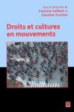 Francine Saillant et Karoline Truchon - Droits et cultures en mouvements.