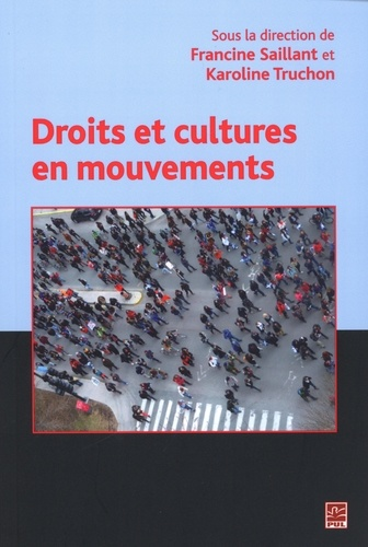 Droits et cultures en mouvements