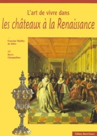 Lart de vivre dans les châteaux à la Renaissance.pdf