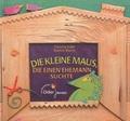 Francine Vidal et Martine Bourre - Die kleine maus, die einen ehemann suchte - (La souris qui cherchait un mari).