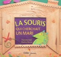 Francine Vidal et Martine Bourre - .