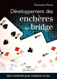 Développement des enchères au bridge.pdf