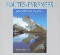 Francis Annet - .