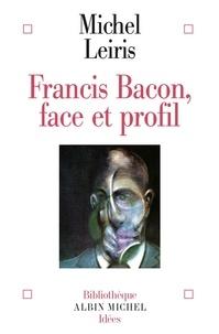 Francis Bacon - Format PDF - 9782226213693 - 8,99 €