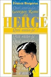 Hergé - Qui suis-je ?.pdf