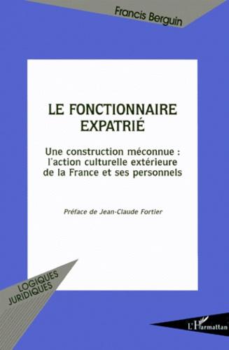 Francis Berguin - .
