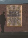 Francis Berthelot - Le rêve du démiurge Intégrale Tome 1 : .