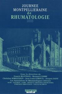 Journée Montpelliéraine de rhumatologie 2005.pdf