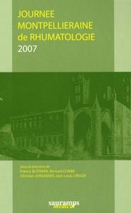 Journée Montpelliéraine de Rhumatologie.pdf