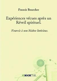 Rhonealpesinfo.fr Expériences vécues après un Réveil spirituel Image