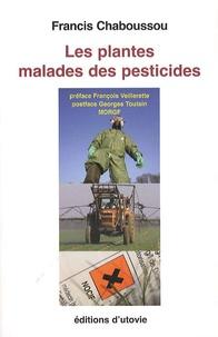 Les plantes malades des pesticides.pdf