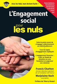 Lengagement social pour les nuls.pdf