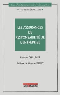 Francis Chaumet - .