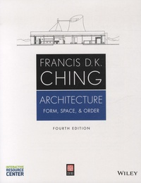 Feriasdhiver.fr Architecture - Form, Space, & Order Image