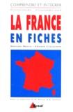 Francis Collignon et Bernard Braun - .