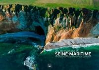 Au-dessus de la Seine-Maritime.pdf