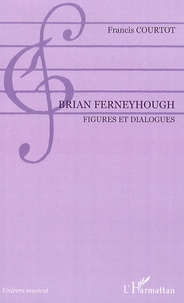Icar2018.it Brian Ferneyhough - Figures et dialogues Image