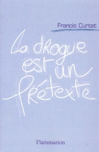 Francis Curtet - .