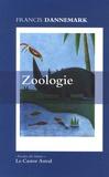 Francis Dannemark - Zoologie - Fables & récits.