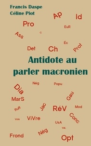 Antidote au parler macronien.pdf