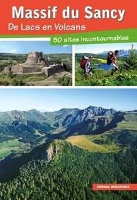 Lemememonde.fr Massif du Sancy - De lacs en volcans Image